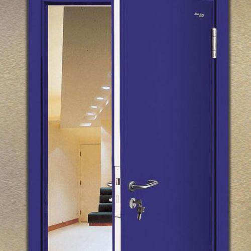 Fired-Doors1